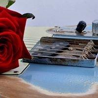 Music Session Every Thursday In Rushden  -  Starts 9