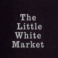 The Little White Market & Catering