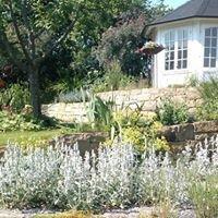 Gartengestaltung Weiß-Wojtkowiak