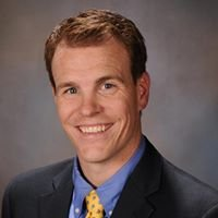 Dr. Erik Hoy - Plastic Surgeon