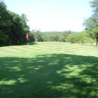 Ellinwood Country Club