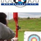 MRM Archery