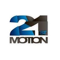 21st Motion
