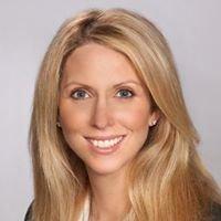 Michele Opper, Ph.D., LLC