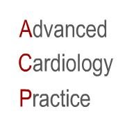 Advanced Cardiology Practice