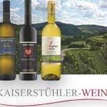 Kaiserstühler Wein