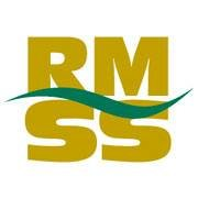 Rocky Mountain Surgical Solutions