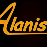 Alanis Boutique Tournon