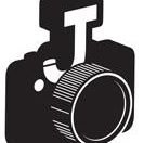 Jhagroo Photography