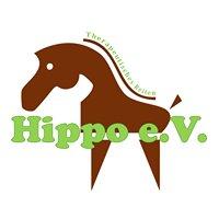 Hippo e.V.