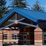 Barnes Elementary School
