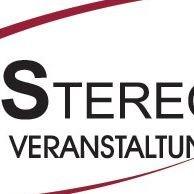 StereoMike Veranstaltungstechnik