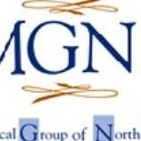 Medical Group of North Jersey