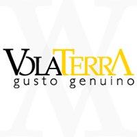 VolaTerrA