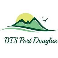 BTS Port Douglas