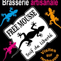 Free-Mousse