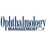 Ophthalmology Management
