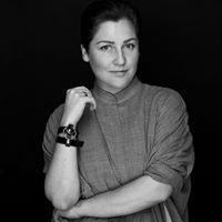Oksana Kanivets Photography