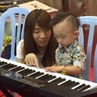 Malaysia Harmony Road Music Course