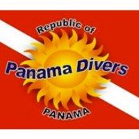 Panama Divers