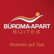 Büroma Apart Suites