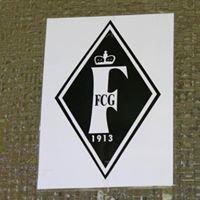 FC Germania Friedrichstal