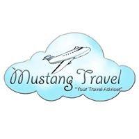 Mustang Travel
