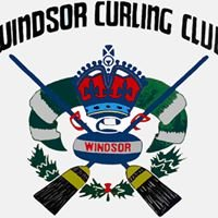 Windsor Curling Club - Nova Scotia