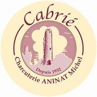 Charcuterie Cabrié