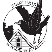 Starlings - Natchez Campus