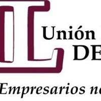 Unión Industriales de Lanus