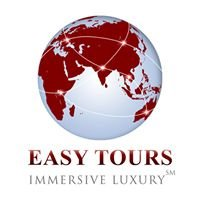 Easy Tours Global