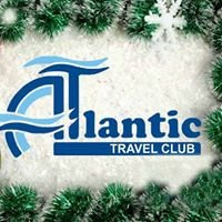 Atlantic Travel Club