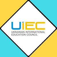 Ukrainian International Education Council