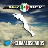 Metmex Baja California Sur