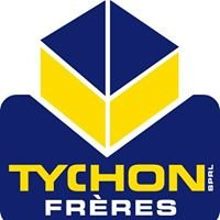 Tychon Frères