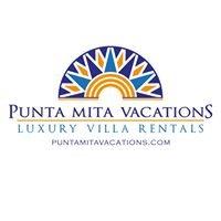 Punta Mita Vacations