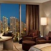 Luxury Vacations Miami