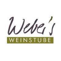 Webers Weinstube Freiburg