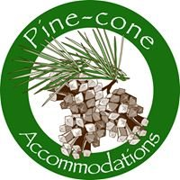 Pine-cone Accommodations
