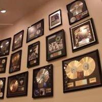 Studio A Recording Inc.