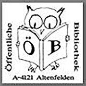 Öffentliche Bibliothek Altenfelden