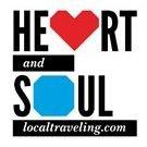 localtraveling.com - Heart & Soul