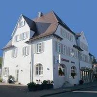 Gästehaus Andrea (Stuttgart-Birkach)