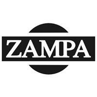 Zampa srl - Music & ProAudio Store