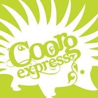 CoorgExpress