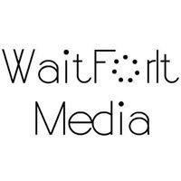 WaitForIt Media