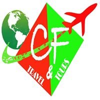 C&F Travel and Tours