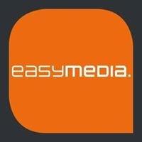 Easymedia GmbH