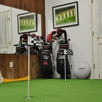 Greenlight Golf